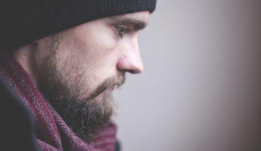 円形脱毛症に育毛剤の使用はおすすめできない。クリニックを受診すべき理由